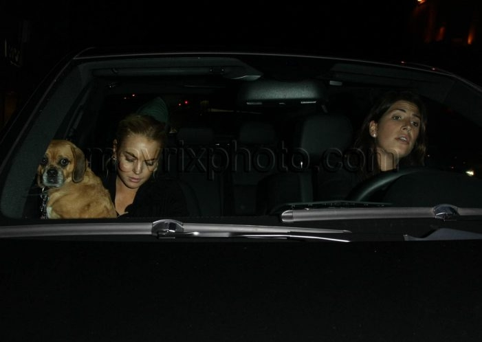 01_19_2010_Lindsay Lohan Alice and Olivia_10.jpg