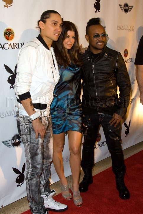 02_07_2010_Black Eyed Peas Host Playboy Party_2.jpg