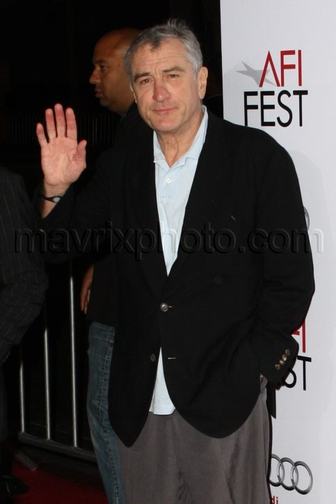 11_04_2009_Robert_De_Niro_Everybodys Fine Premiere_1.jpg