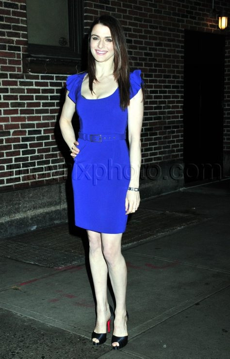 12_10_09_Rachel Weisz at the David Letterman Show_154.jpg