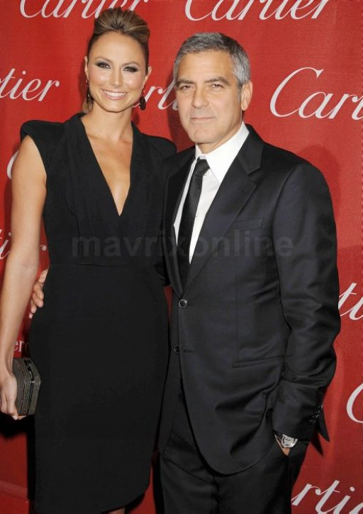 2012 Palm Springs Festival Awards Gala_2_14_12_12