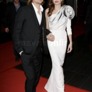 Jolie Pitt Blood and Honey Paris_2_22_12_01