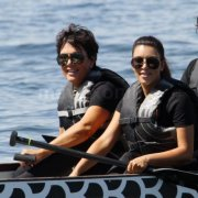 Kardashians Dragon Boat Race_9_29_12_001