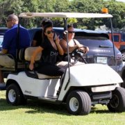 Kardashians Dragon Boat Race_9_29_12_013