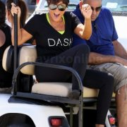 Kardashians Dragon Boat Race_9_29_12_014