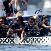Kardashians Dragon Boat Race_9_29_12_016