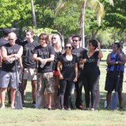 Kardashians Dragon Boat Race_9_29_12_020
