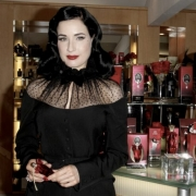 dita-fragrance-launch_12_15_12_002