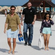 Kourtney Kardashian, Scott Disick,Kourtney Kardashian, Scott Disick